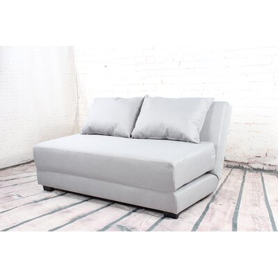 Theta Sleeper Sofa