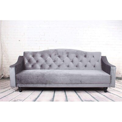 HOHM6915 House of Hampton Sofas