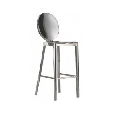 Jinn 30 Bar Stool