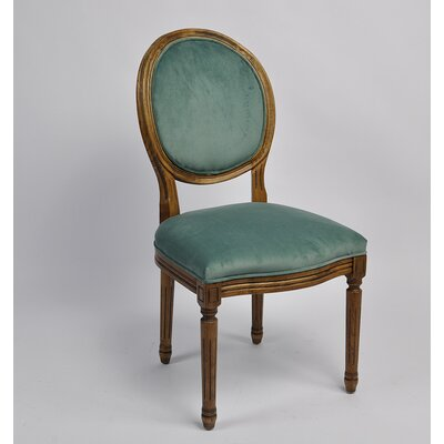 Marland Upholstered Dining Chair