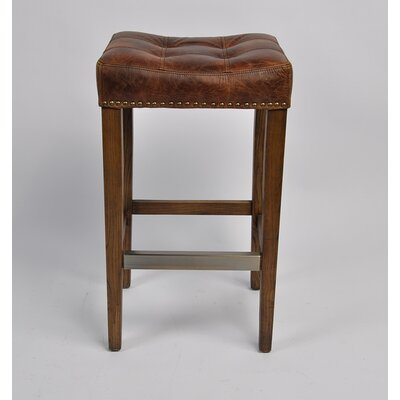 Darshan 26 Bar Stool