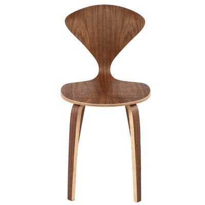 Penny Solid Wood Dining Chair