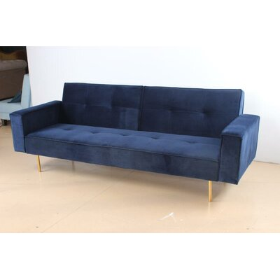 Kellam Sleeper Sofa