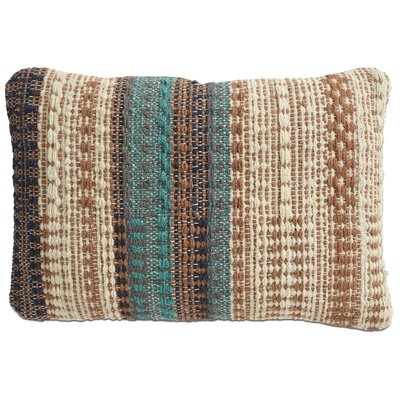 Arte Lumbar Pillow