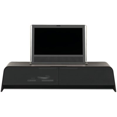 Nola Tv Stand For Tvs Up To 65""