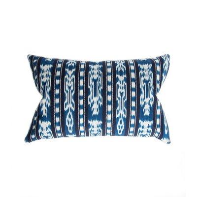 Xela Cotton Lumbar Pillow