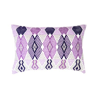 Quiejel 100% Cotton Pillow Cover