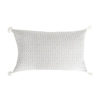 Cojin Cotton Lumbar Pillow