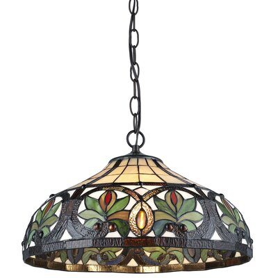 Serena ditalia 1-Light Mini Pendant