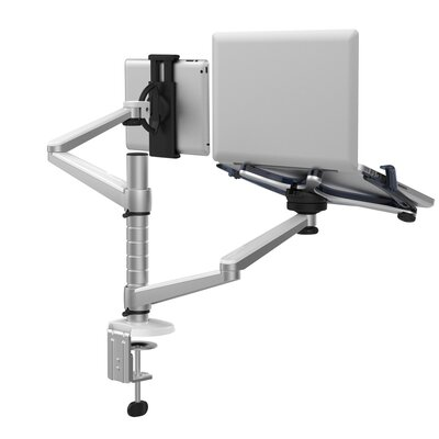 Mounting System