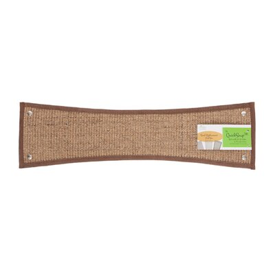 QuickSnap� Sisal Replacement Cat Scratching Pad
