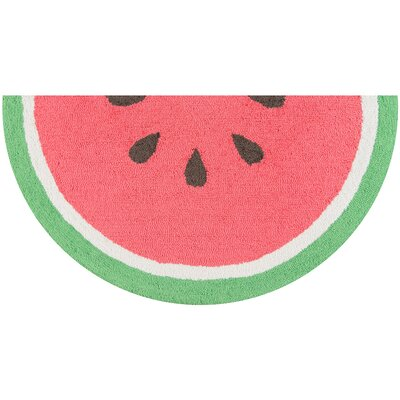 Cucina Watermelon Kitchen Mat