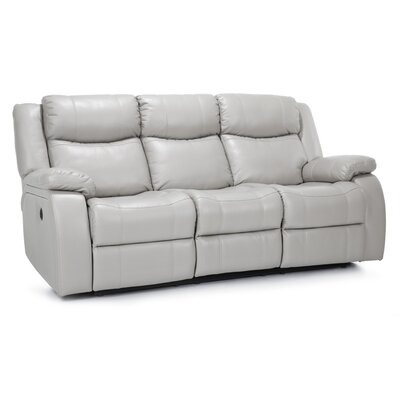 Idaho Reclining Sofa