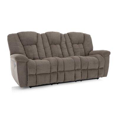 Mexico Reclining Sofa