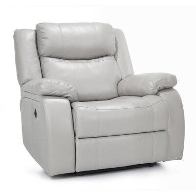 Idaho Recliner
