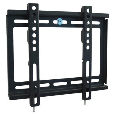 Low Profile Wall Mount 17-37 LCD/Plasma