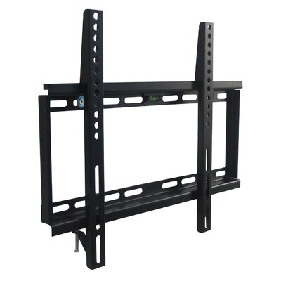 Low Profile Wall Mount 23-56 LCD/Plasma