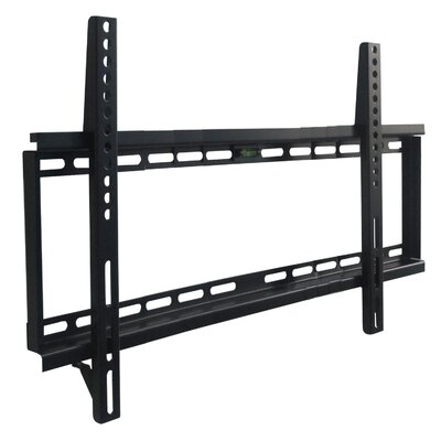 Low Profile Tilt Wall Mount 32-65 LCD/Plasma