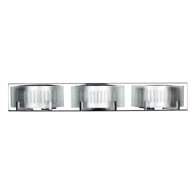 Dallas 6-Light Bath Vanity Light