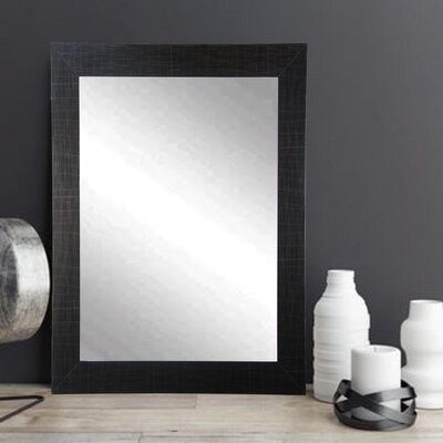 American Value Current Trend Accent Mirror