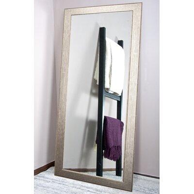 Studio Tall Vanity Wall Mirror