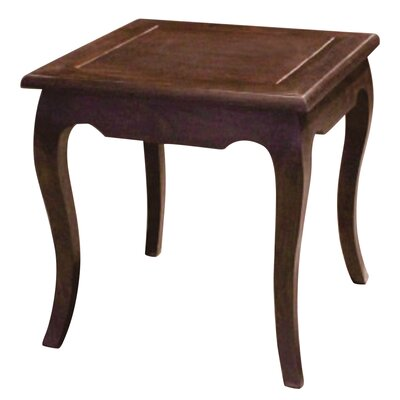Terri End Table