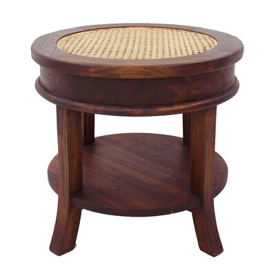 Ria End Table