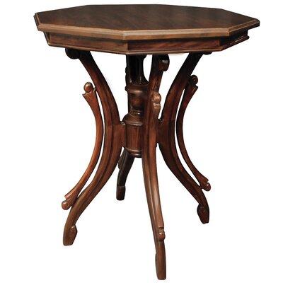Noa End Table