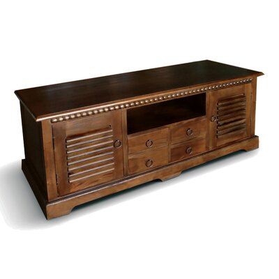 Indiana 59 TV Stand