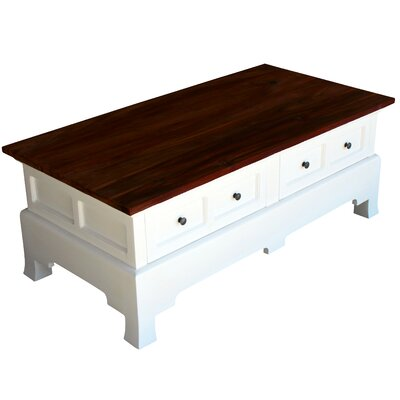 Diore Coffee Table