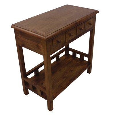 Greta Console Table
