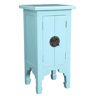 Chany Nightstand