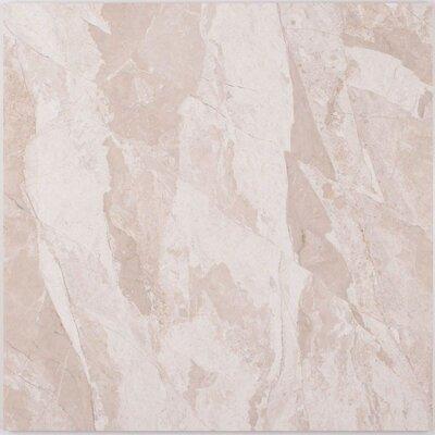 6 x 12 Marble Field Tile in Korya Royal