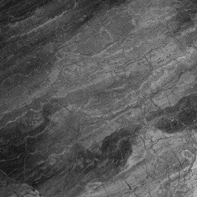 6 x 12 Marble Field Tile in Grigio Fantasia