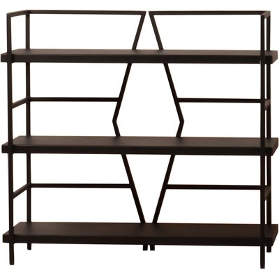 Diamond Standard Bookcase 704 Product Image