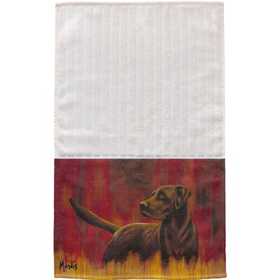 Multi Face Hand Towel
