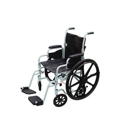 Transport Wheelchairs - Wheelchairs for Travel – Wheelchairs On Sale