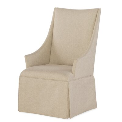 Soho by Rachael Ray Home Arm Chair (Set of 2)