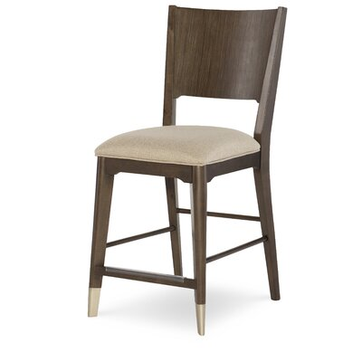 Soho by Rachael Ray Home 42 Bar Stool (Set of 2)