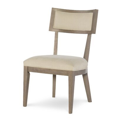 Highline by Rachael Ray Home Side Chair (Set of 2)