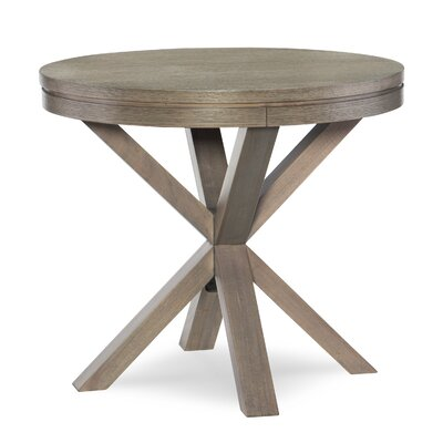 Highline by Rachael Ray Home End Table