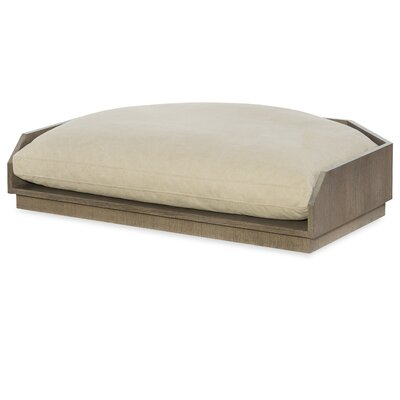 Highline by Rachael Ray Home Dog Bed