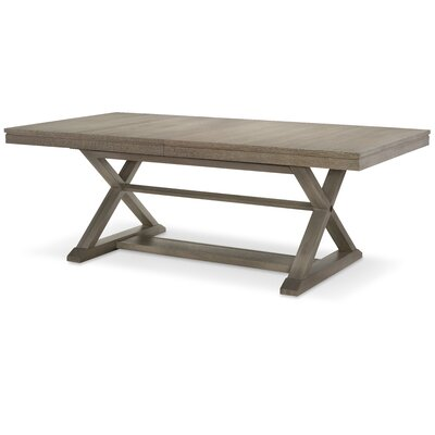 Highline by Rachael Ray Home Extendable Dining Table