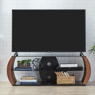 Luna TV Stand