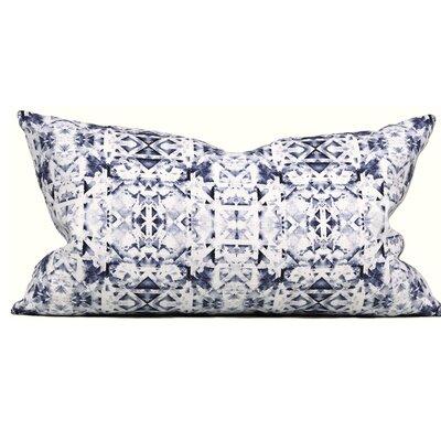 Palermo Linen Lumbar Pillow