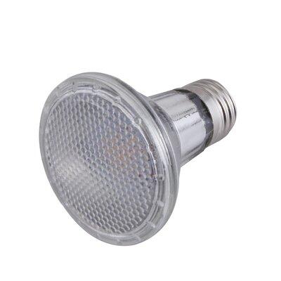 6.5W LED Light Bulb PAR20L6W30KDM-6