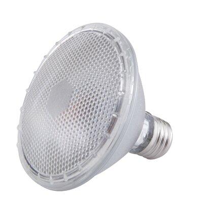10W LED Light Bulb PAR30L10W30KDM-2