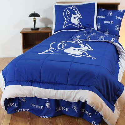 Duke Bed in a Bag Set