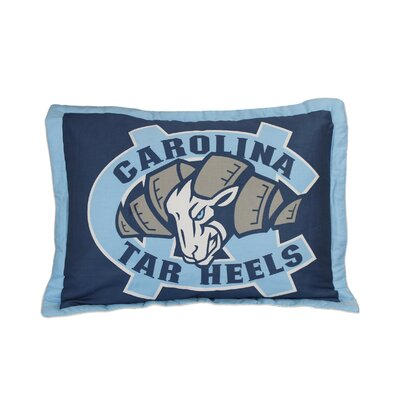 NCAA North Carolina Sham