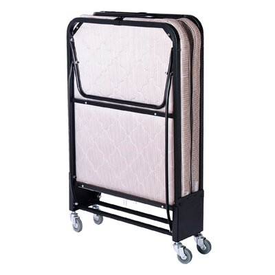 Rollaway Folding Bed